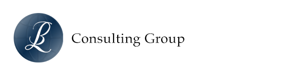 LB Consulting Group AB